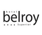 Belroy
